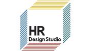 hr_design_studio