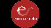 Emanuel Rufo